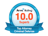 Dallas Criminal Defense Attorney